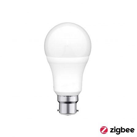 Classic Colour Globe B22 RGB + CCT image
