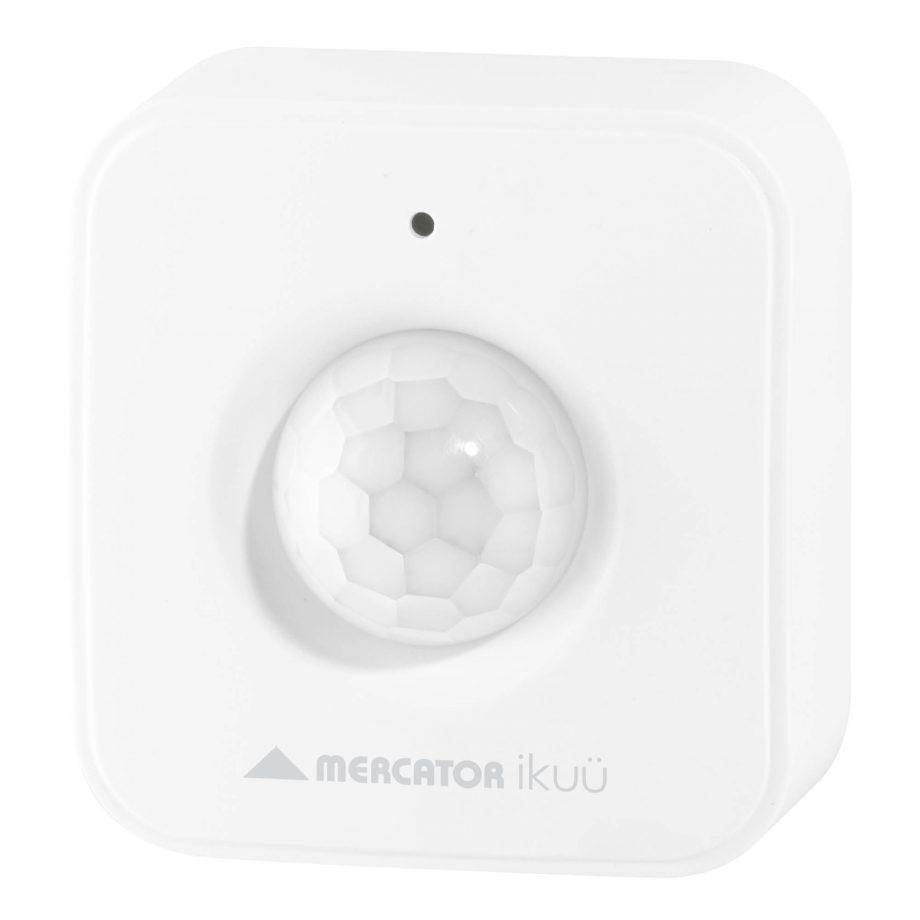 Motion Detector image