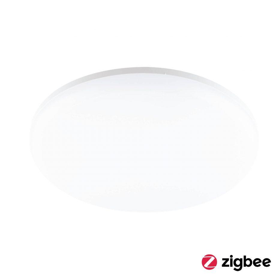 Ikon Ceiling Light image