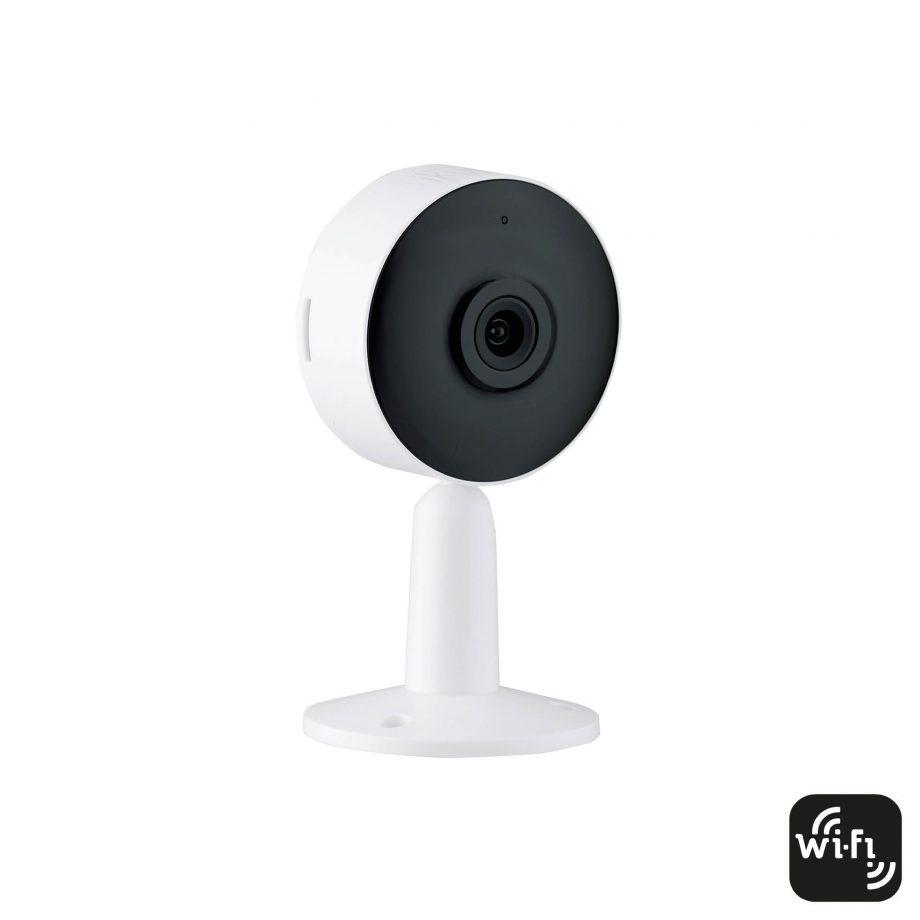 Gilbert Security Camera image