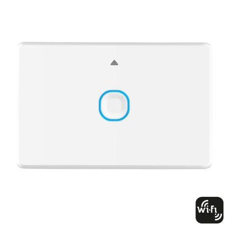 Single Switch image