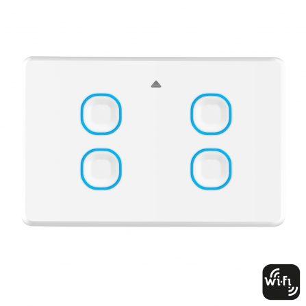 Quad Switch image
