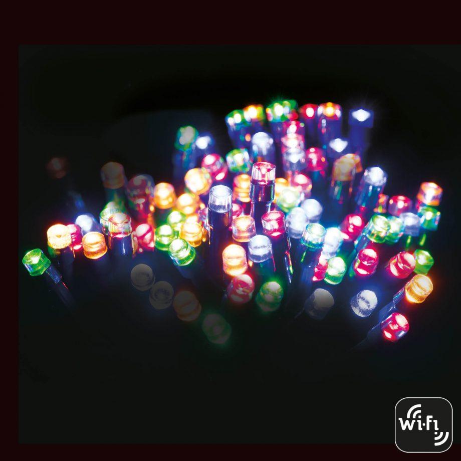 Colour Bud Light image